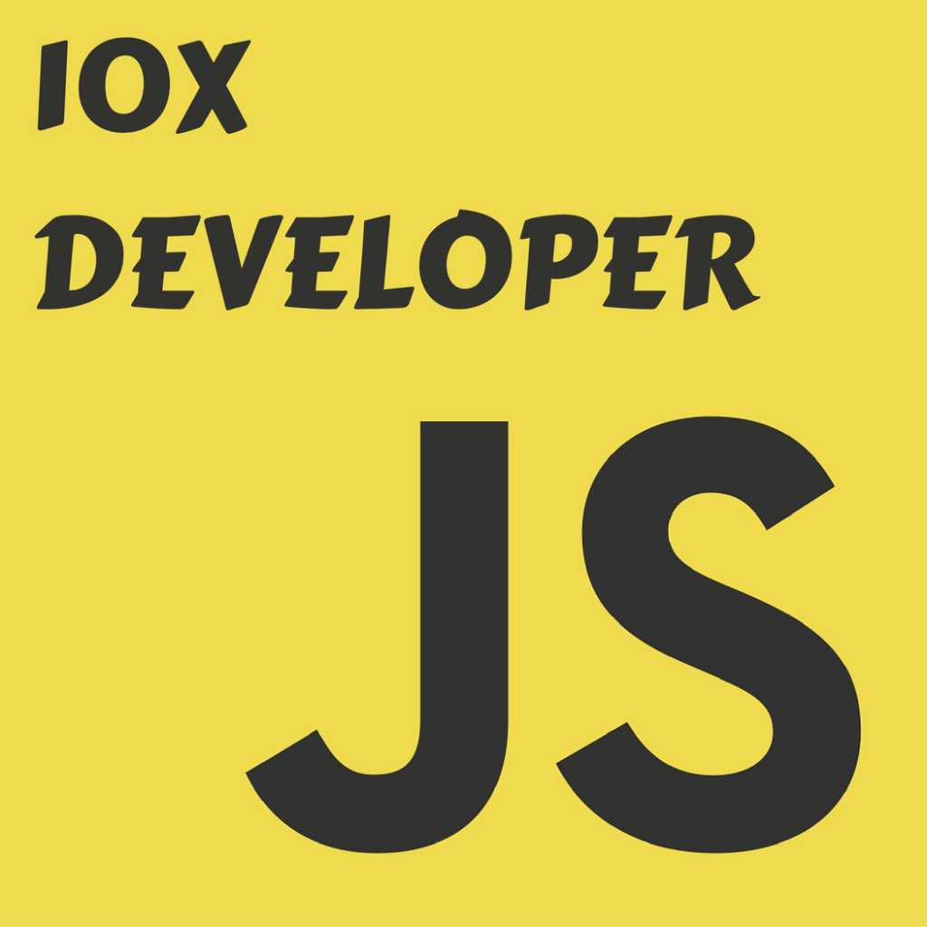 10x-javascript-developer