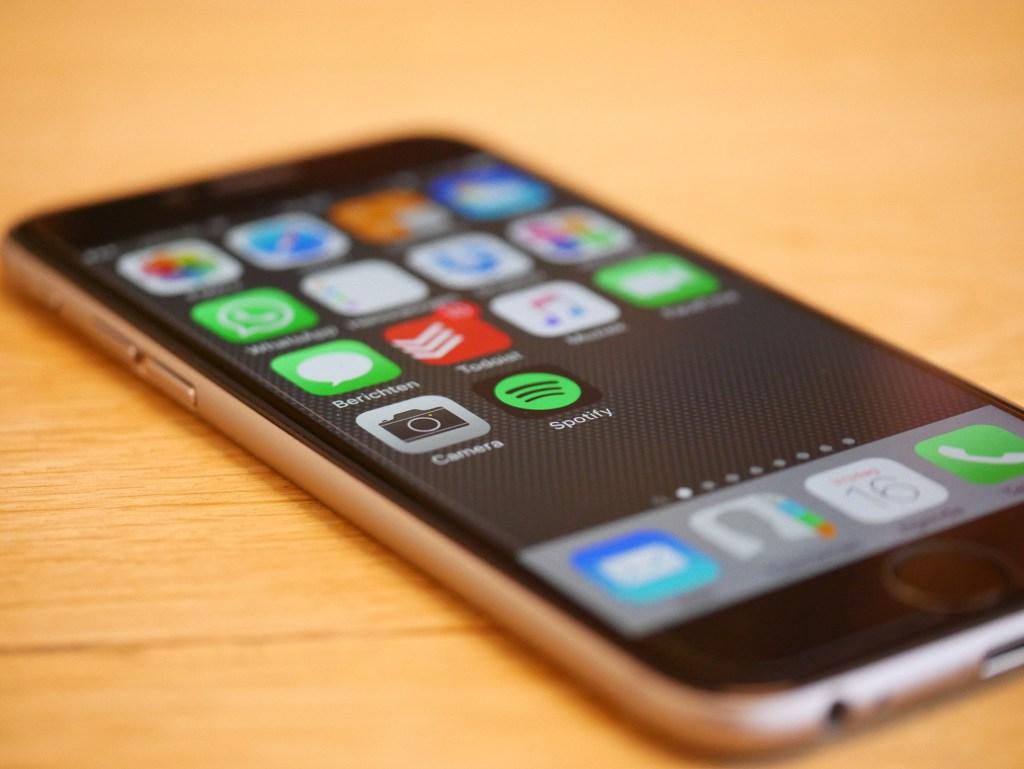app-store-success