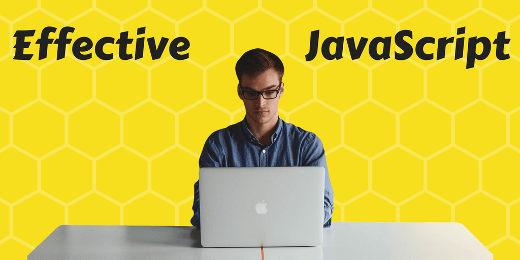 effective-javascript-developers