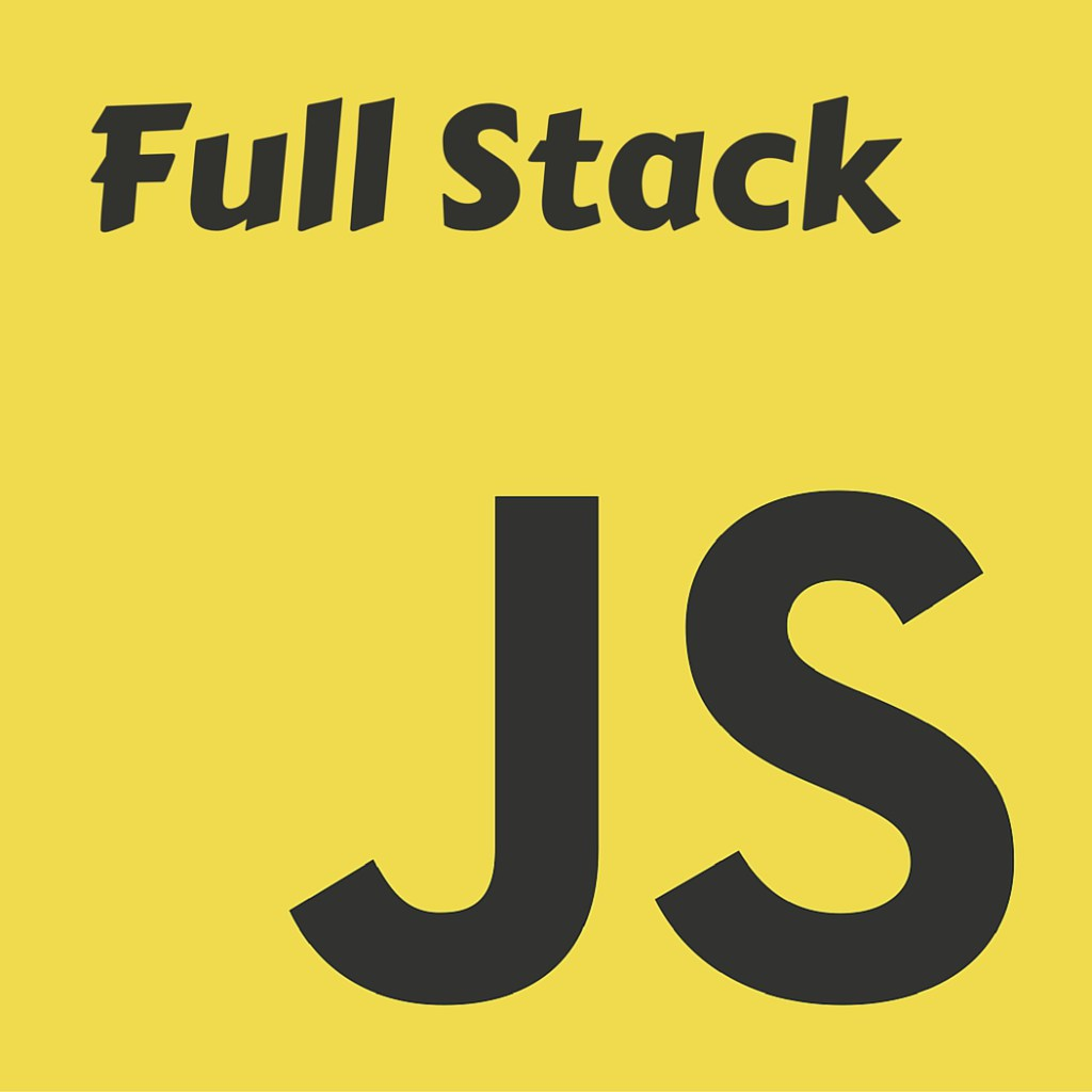 full-stack-javascript-developer